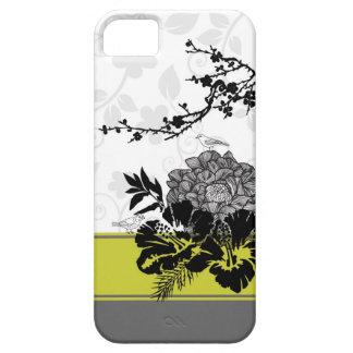 Eastern Art iPhone 5 Case
