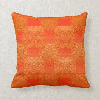 Eastern cushion