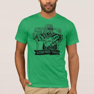 Eastern Poker Tour - Cheers! T-Shirt