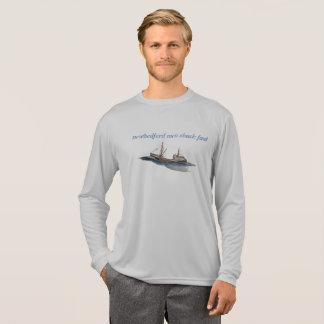 eastern rig scalloper T-Shirt