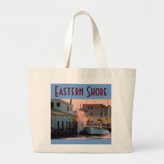Eastern Shore Bag