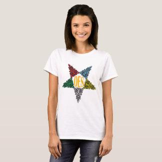 Eastern Star Shirt