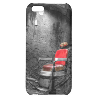 Eastern State Penitentiary Phone cover iPhone 5C Covers