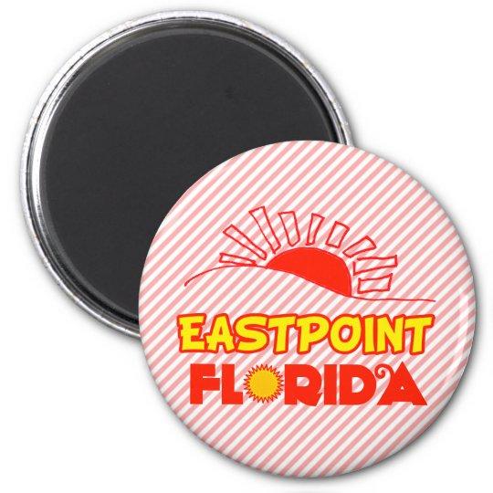 Eastpoint, Florida Magnet