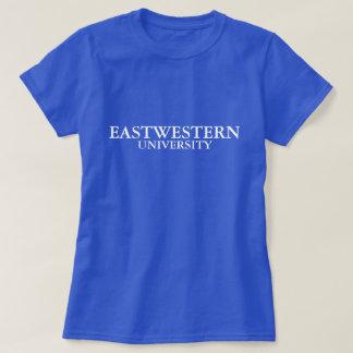 EASTWESTERN UNIVERSITY T-Shirt