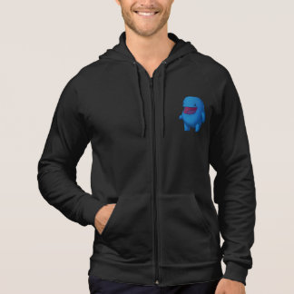 Easy Digital Downloads Hoodie