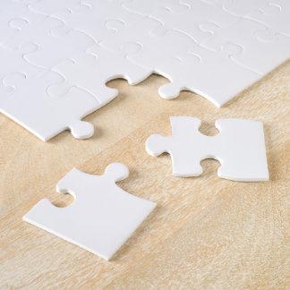Easy Puzzle Create, Lowest Price Custom