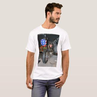 Easy Rider Replica T-Shirt