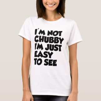 EASY TO SEE T-Shirt