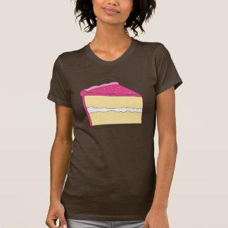 Eat Cake T-Shirt