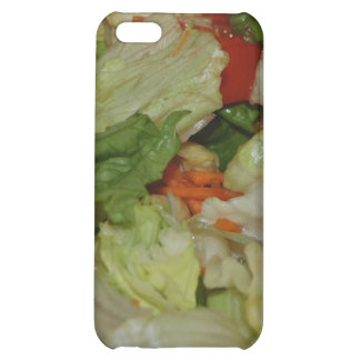 Eat Healthy iPhone 5C Covers