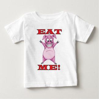EAT ME BABY T-Shirt