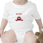Eat Me Baby Tshirt