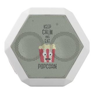 Eat Popcorn Z6pky