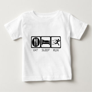 EAT SLEEP15 BABY T-Shirt