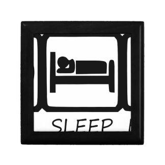 EAT SLEEP29 GIFT BOX