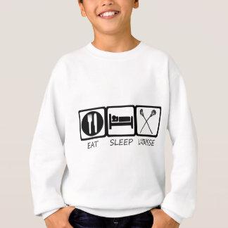EAT SLEEP31 SWEATSHIRT