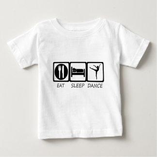 EAT SLEEP9 BABY T-Shirt