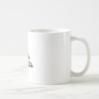 Eat. Sleep. Litigate. Coffee Mugs