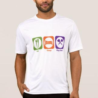Eat Sleep Play Darts T-Shirt