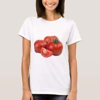 Eat Tomatoes T-Shirt