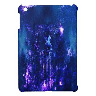 Eathereal Falls Cover For The iPad Mini