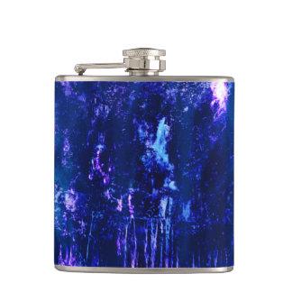 Eathereal Falls Flask