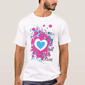 EATME T-Shirt