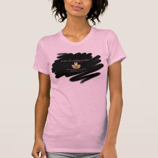 Eau de Polygamie T-Shirt