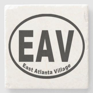 EAV, East Atlanta Village, Atlanta Coasters