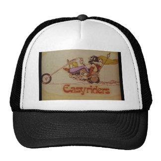 eazer rider cap