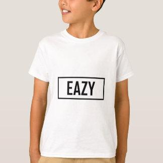 EAZY T-Shirt