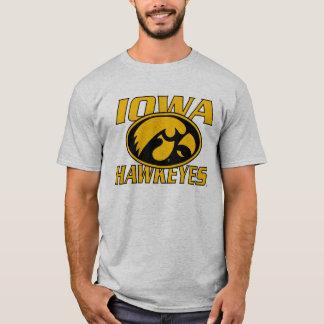 eb5ce615-1 T-Shirt