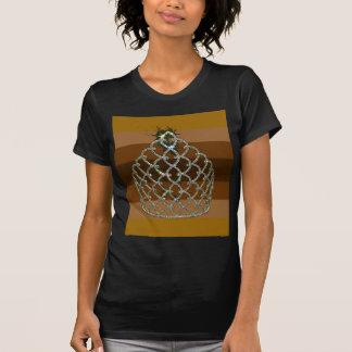 Ebony Diva II T-Shirt