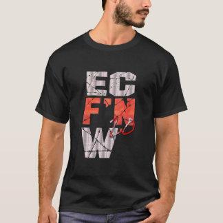 EC F'N W 2.0 Shirt