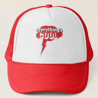 ec-logo-final trucker hat