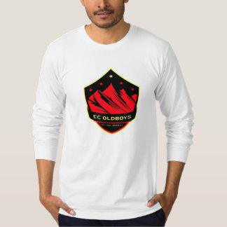 "EC ""Oldboys T-Shirt"