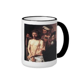 'Ecce Homo' Mugs