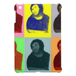 Ecce Homo - Pop Art Style Cover For The iPad Mini