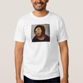Ecce Homo T-Shirt