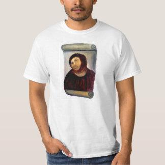 Ecce Homo - The Resurrection of the Crayon T-Shirt