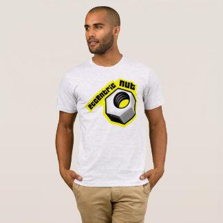 eccentric nut T-Shirt