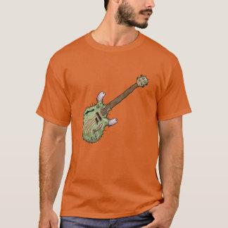 Ecclectric Guitar T-Shirt