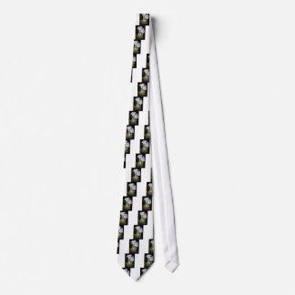 ecclesfield church tie
