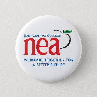 ECCNEA button