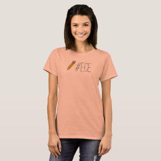 #ECE Shirt