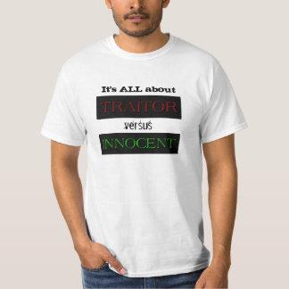 ECG Basic TShirt #1