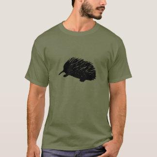 Echidna T-Shirt