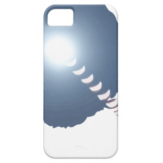 eclipse2 case for the iPhone 5
