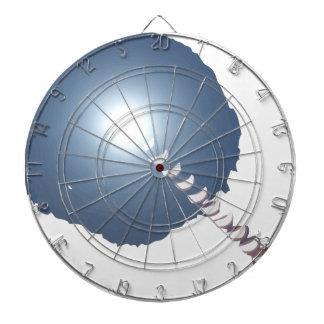 eclipse2 dartboard